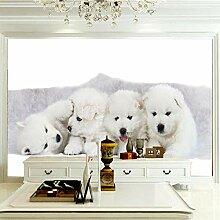 Wandbilder Für Wohnzimmer 200×140 cm -Netter
