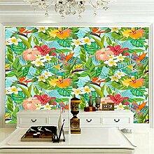 Wandbilder Für Wohnzimmer 200×140 cm