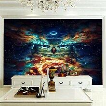 Wandbilder Für Wohnzimmer 300×210 cm