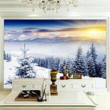 Wandbilder Für Wohnzimmer 400×280 cm