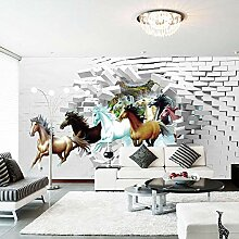 Wandbilder Hintergrundbild Tapeten Wohnkultur