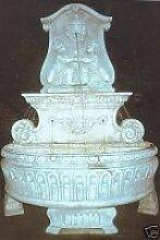 Wandbrunnen 30 SG