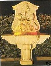 Wandbrunnen Fabrizia 1012 DA