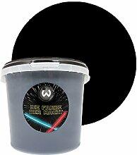 Wanders24 Die Farbe der Macht (3 Liter,