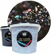 Wanders24 Die Farbe der Macht (6 Liter
