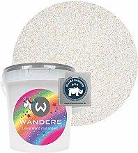 Wanders24® Einhornspucke (1 Liter) Wandfarbe