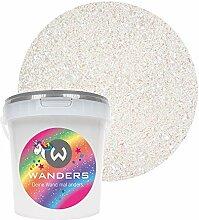 Wanders24 Einhornspucke (1 Liter) Wandfarbe mit