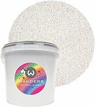 Wanders24 Einhornspucke (3 Liter) Wandfarbe mit