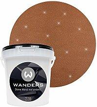 Wanders24 Glimmer-Optik (1 Liter,