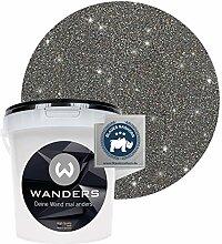 Wanders24® Glimmer-Optik (1 Liter,