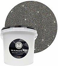 Wanders24® Glimmer-Optik (3 Liter,