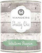 Wanders24 Shabby Chic (750 ml, bedeutsames
