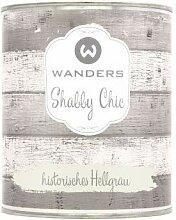 Wanders24 Shabby Chic (750 ml, historisches