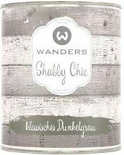 Wanders24 Shabby Chic (750 ml, klassisches