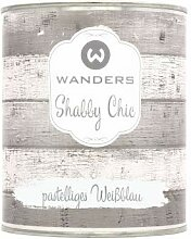 Wanders24 Shabby Chic (750 ml, pastelliges