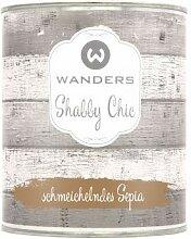 Wanders24 Shabby Chic (750 ml, schmeichelndes