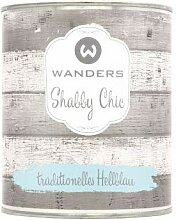 Wanders24 Shabby Chic (750 ml, traditionelles