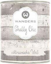Wanders24 Shabby Chic (750 ml, viktorianisches
