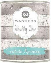 Wanders24 Shabby Chic (750 ml, wertvolles