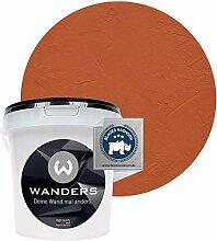 Wanders24 Venezia Stein-Optik (1 Liter,