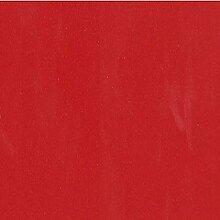Wandfarbe blutorange- (RAL2002)- 10L
