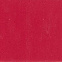 Wandfarbe himbeerrot- (RAL3027)- 10L