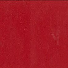 Wandfarbe signalrot- (RAL3001)- 10L