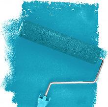 Wandfarben - Wandfarbe FANTASY Wohnraumcolor