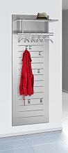 Wandgarderobe Theo Kerkmann Tec Art Design