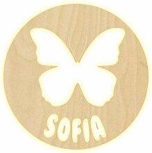 Kinderzimmerlampe Schmetterling günstig online kaufen | LionsHome