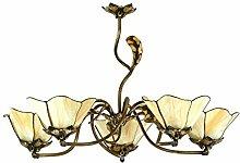 Wandlampe Hängelampe Tischlampe viele Varianten