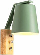 Wandlampe kinder Bett Wandbeleuchtung Indoor