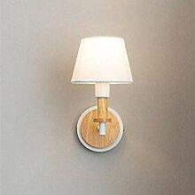 Wandlampe Kreative Einfache Moderne Eingebettete