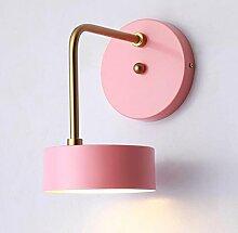 wandlampe Kreative Modernen Minimalistischen
