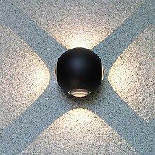 Wandlampe Led Wandleuchten Led Innen Wandleuchten