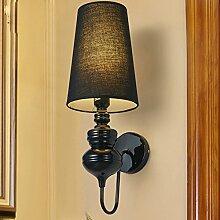 *wandlampe Moderne Kurze Schlafzimmer Studie