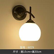 Wandlampe Nachttischlampe Schlafzimmer