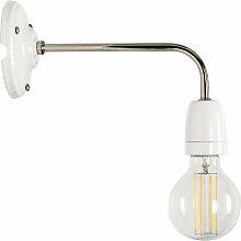 Wandlampe Nathalie