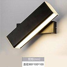 Wandlampe Wall Lamp Schlafzimmer Mit Einfachen