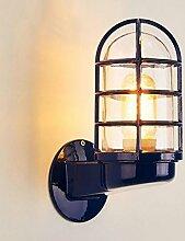 Wandlampe Wandlampe Nachttisch Schlafzimmer Wand
