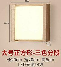 Wandlampe Wandlampe Wandleuchte Innenbeleuchtung