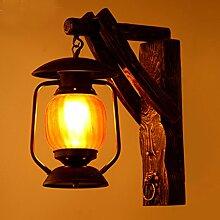 Wandlampe Wandlampen für Schlafzimmer - 42 * 29cm