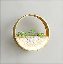 *wandlampe Wandleuchte Creative Design LED Stein
