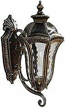 Wandlampe Wandleuchte dekorative Beleuchtung