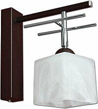 Wandlampe Wandleuchte Designerleuchte Bloom 288-K1