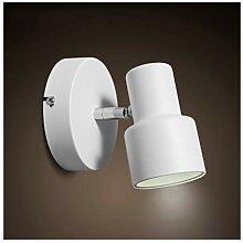 *wandlampe Wandleuchte einfache moderne LED
