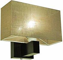 Wandlampe Wandleuchte - HausLeuchten JK16D,