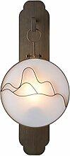Wandlampe Wandleuchte Kreative Persönlichkeit