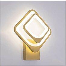 *wandlampe Wandleuchte LED Multi-Color Free