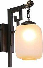 Wandlampe Wandleuchte Moderne Minimalistische